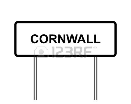 Cornwall clipart #14, Download drawings