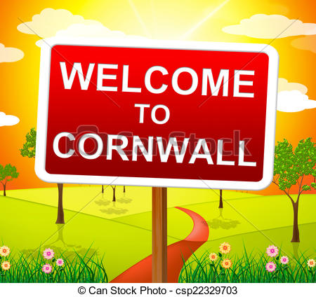Cornwall clipart #18, Download drawings
