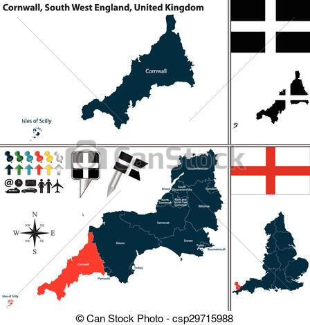 Cornwall clipart #16, Download drawings