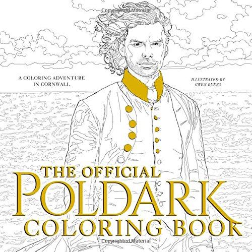 Cornwall coloring #20, Download drawings