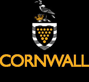 Cornwall svg #2, Download drawings