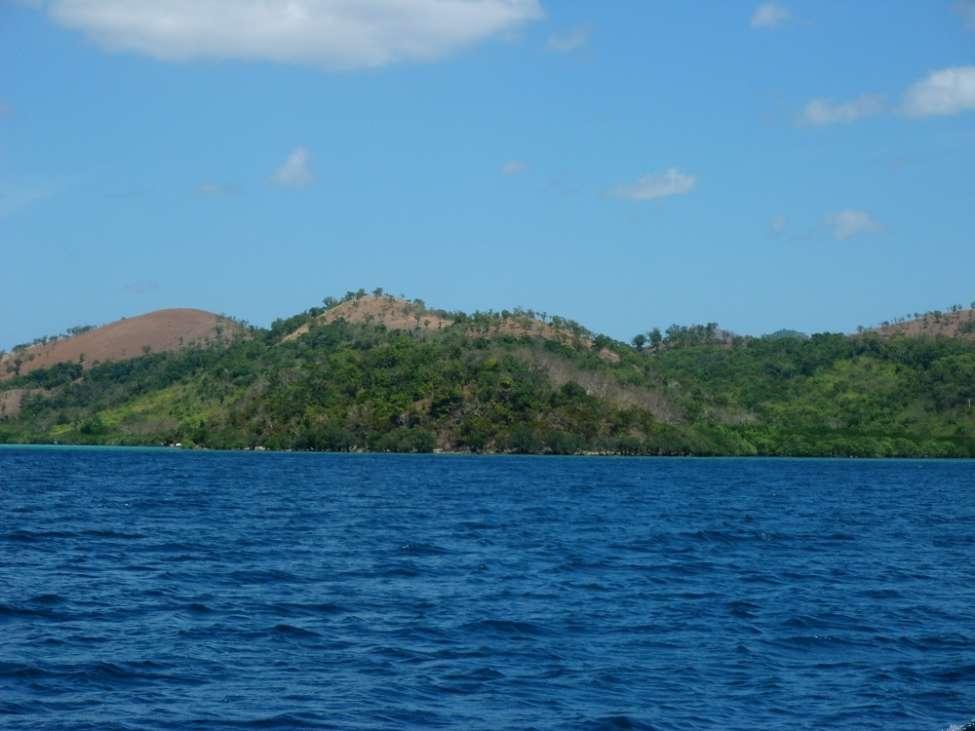 Coron Island svg #12, Download drawings