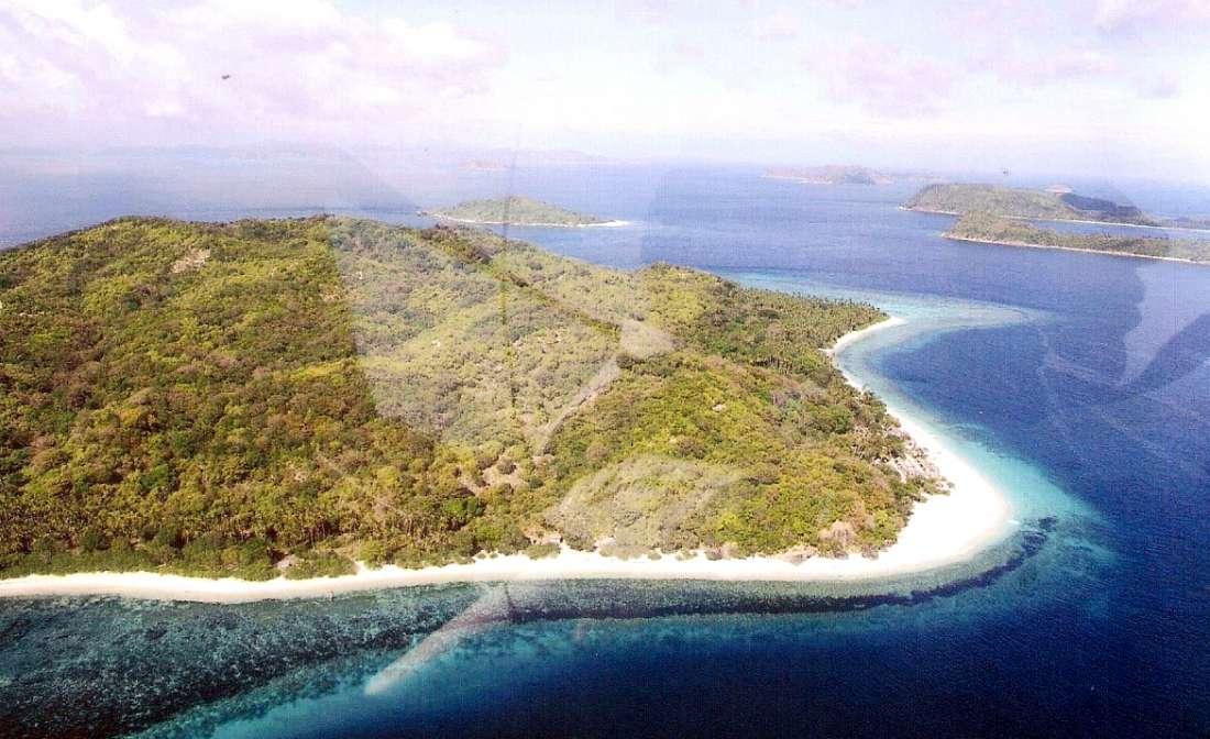 Coron Island svg #15, Download drawings