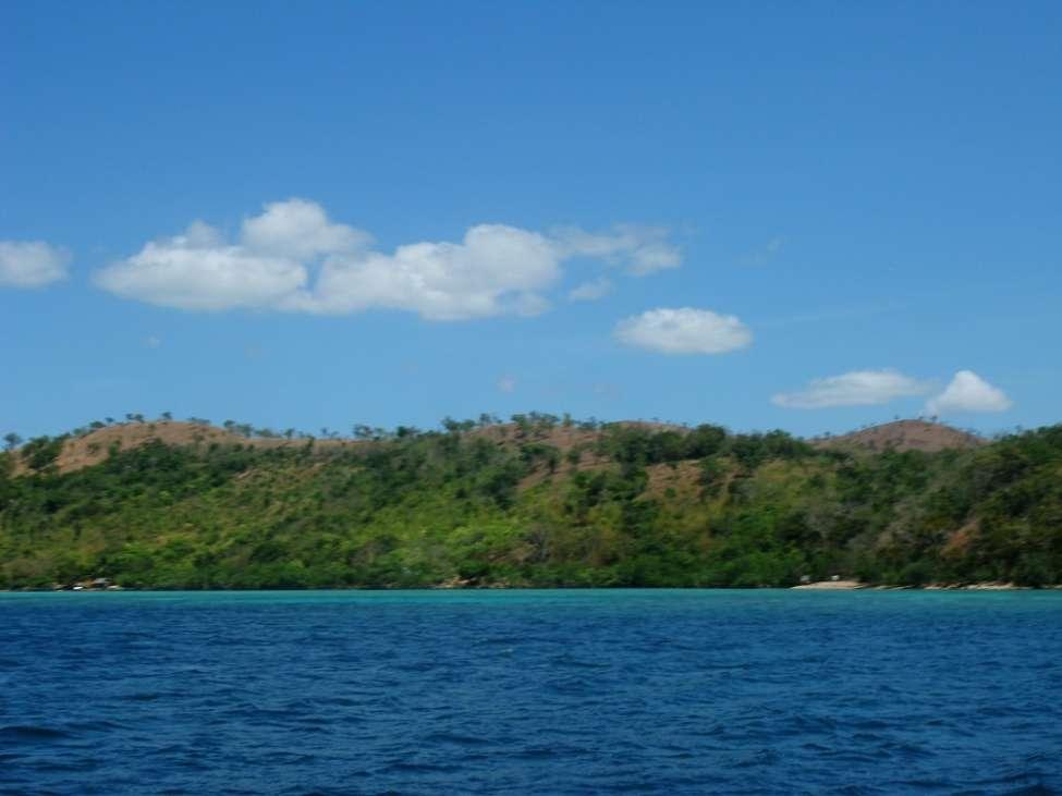 Coron Island svg #16, Download drawings