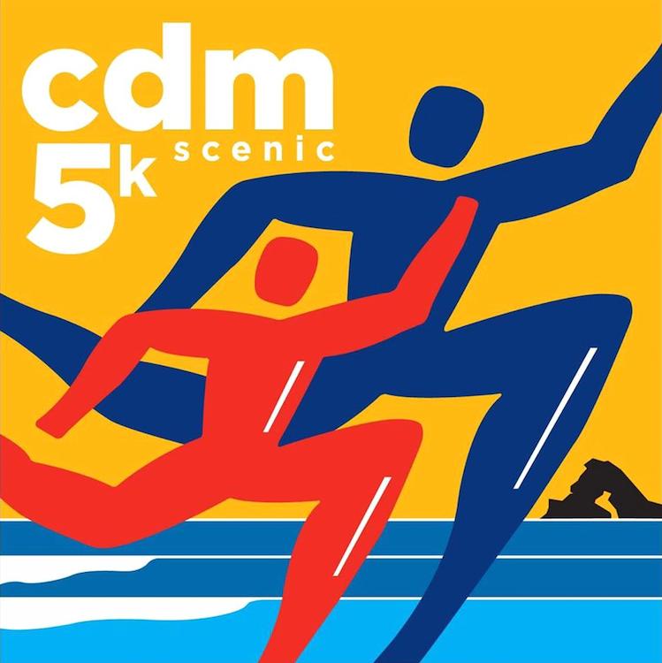 Corona Del Mar clipart #3, Download drawings
