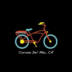Corona Del Mar clipart #11, Download drawings