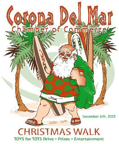 Corona Del Mar clipart #10, Download drawings
