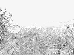 Corsica coloring #15, Download drawings