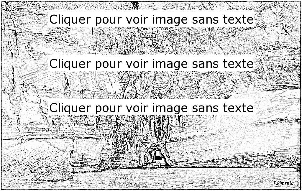 Corsica coloring #3, Download drawings