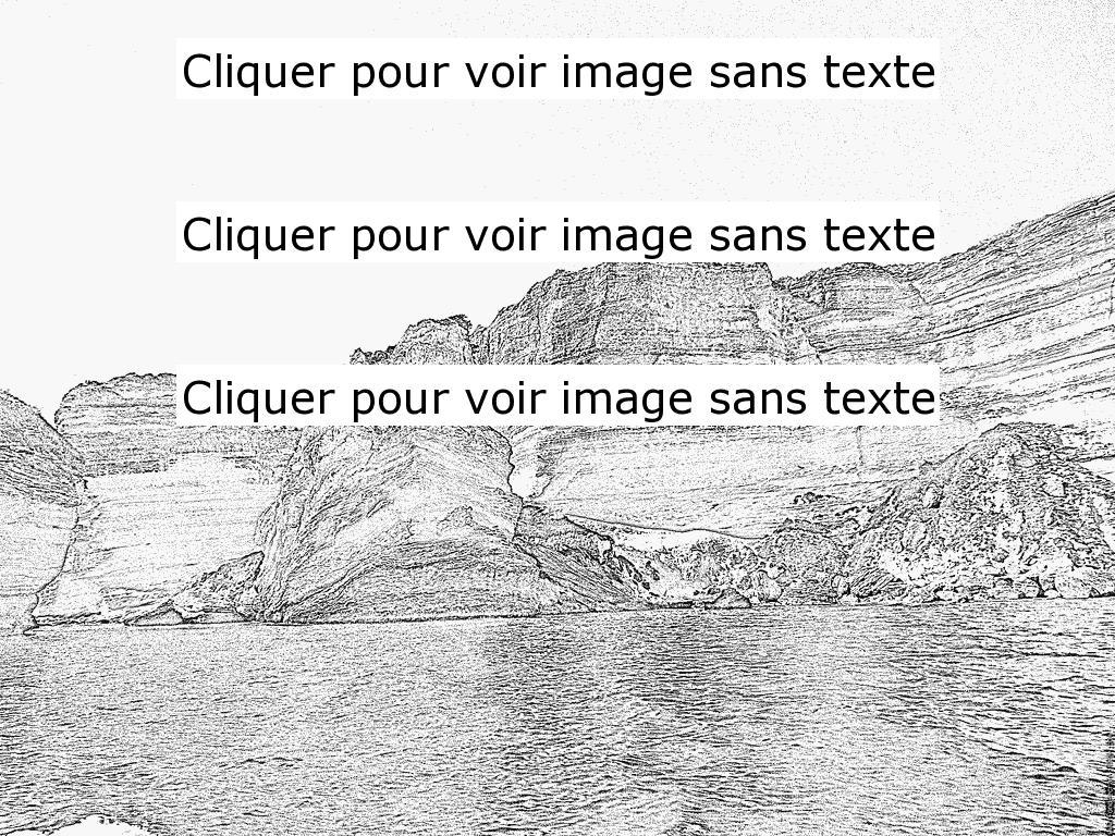Corsica coloring #2, Download drawings