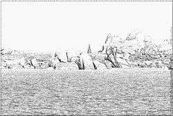 Corsica coloring #19, Download drawings