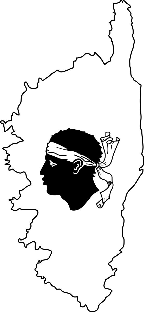 Corsica svg #12, Download drawings