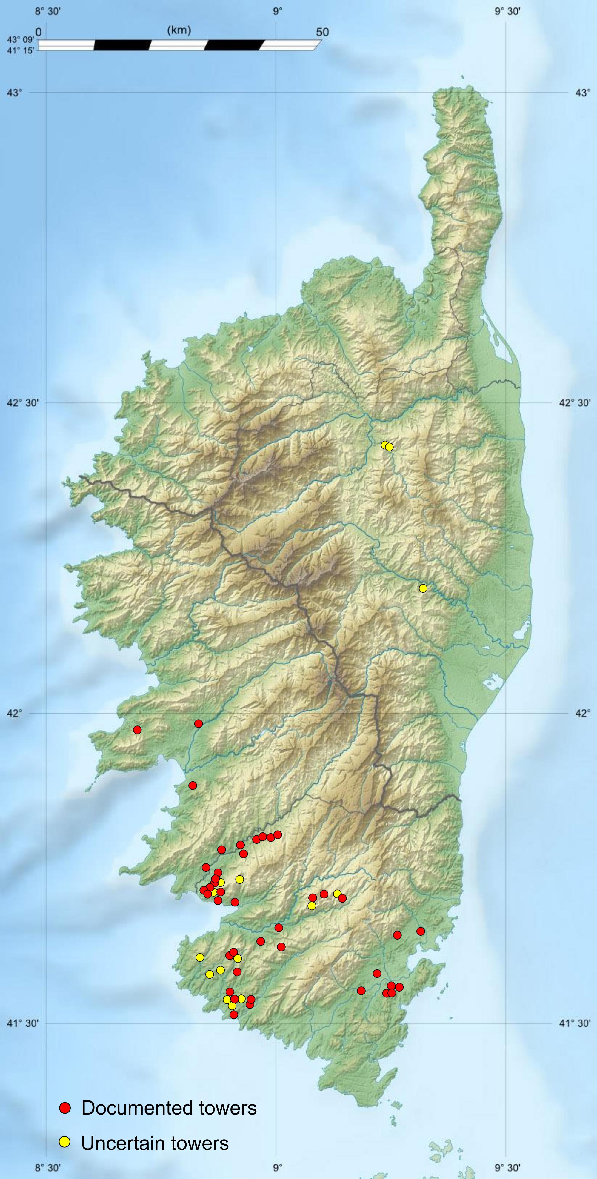 Corsica svg #9, Download drawings