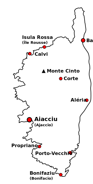 Corsica svg #17, Download drawings