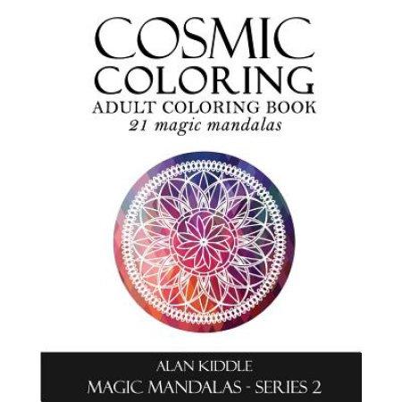 Cosmic coloring #15, Download drawings