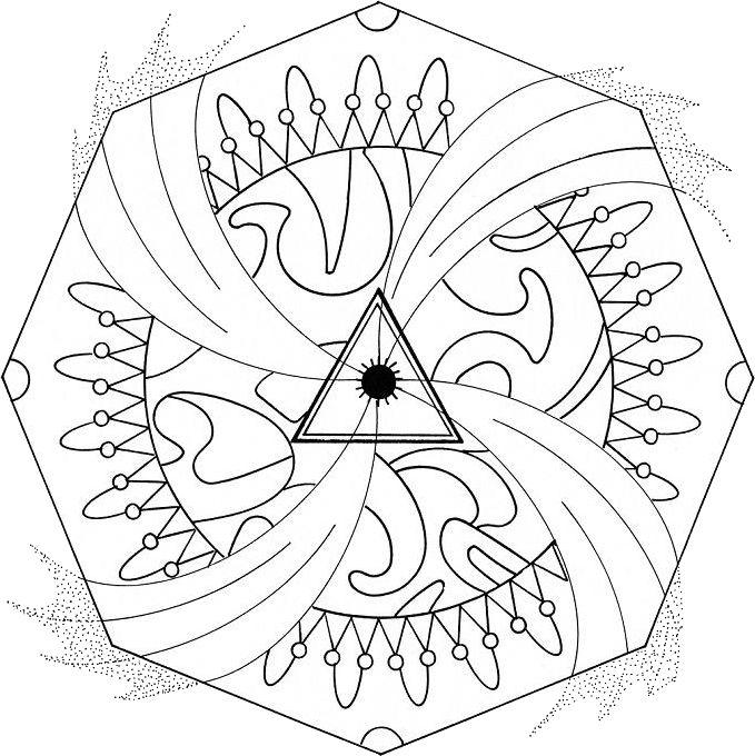 Cosmic coloring #12, Download drawings