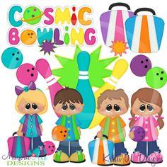 Cosmic svg #17, Download drawings