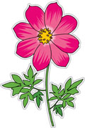 Cosmos clipart #20, Download drawings