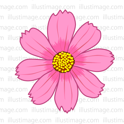 Cosmos clipart #3, Download drawings