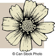 Cosmos clipart #5, Download drawings