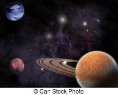 Cosmos clipart #19, Download drawings