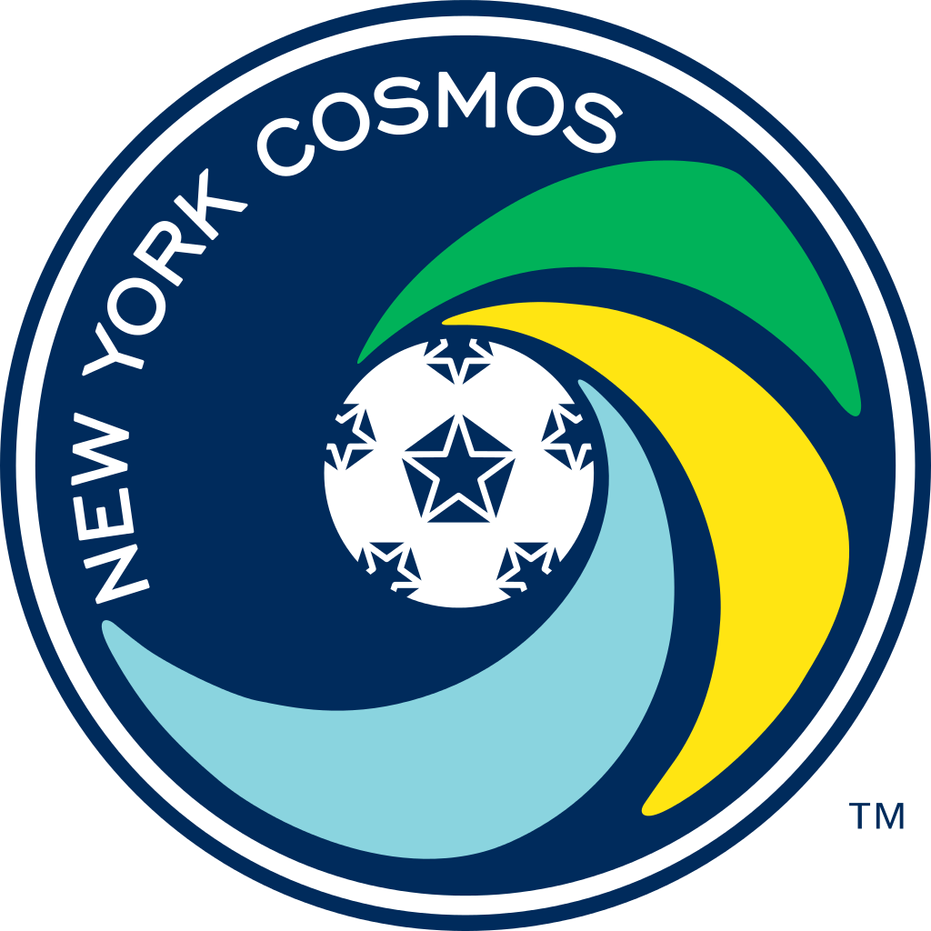 Cosmos svg #20, Download drawings