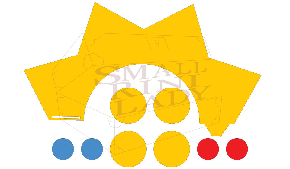 Cosplay svg #3, Download drawings