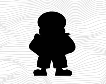 Cosplay svg #16, Download drawings