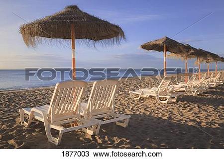 Costa Del Sol clipart #13, Download drawings