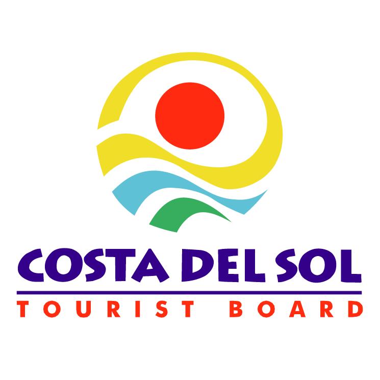 Costa Del Sol clipart #20, Download drawings