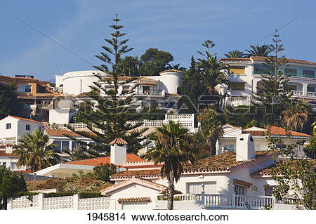 Costa Del Sol clipart #16, Download drawings