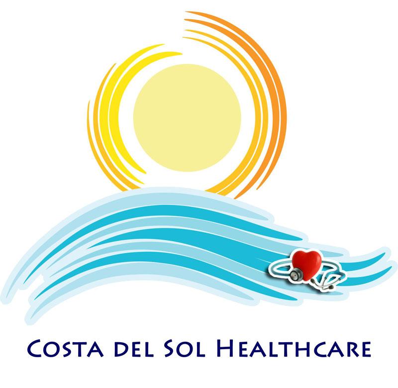 Costa Del Sol clipart #1, Download drawings