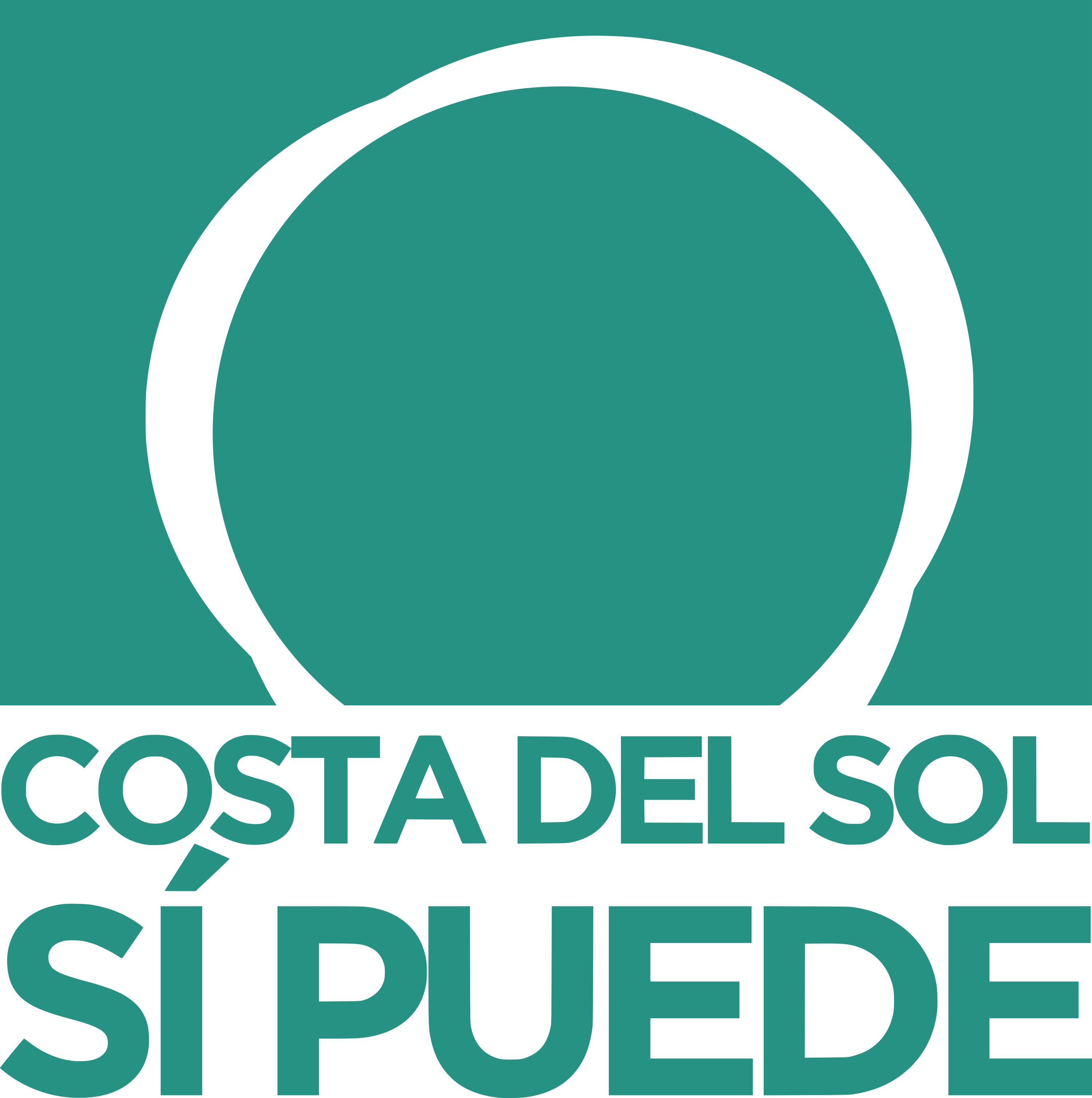 Costa Del Sol svg #17, Download drawings