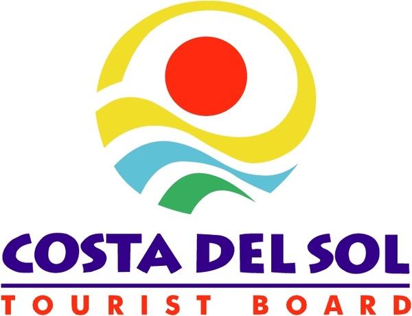 Costa Del Sol svg #20, Download drawings