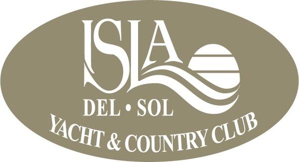 Costa Del Sol svg #14, Download drawings