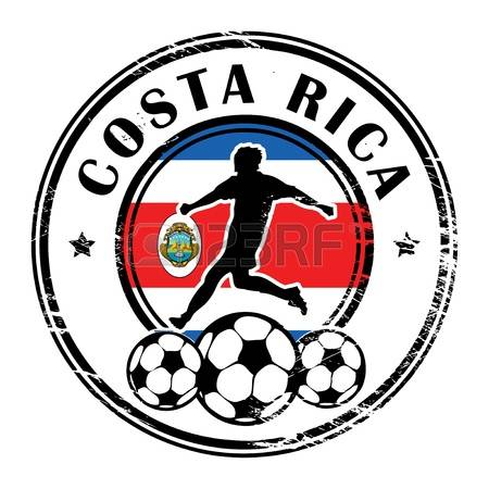 Costa Rica clipart #6, Download drawings