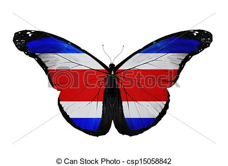 Costa Rica clipart #10, Download drawings