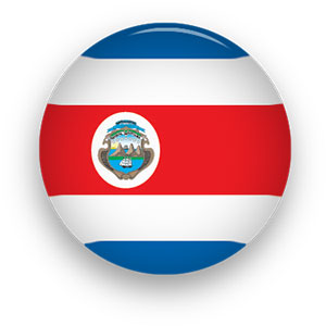 Costa Rica clipart #13, Download drawings