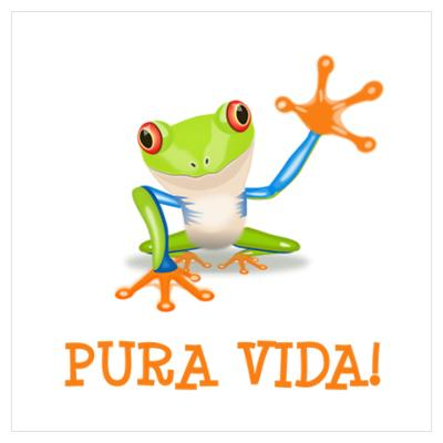 Costa Rica clipart #2, Download drawings