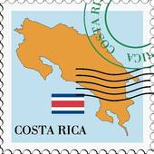 Costa Rica clipart #20, Download drawings