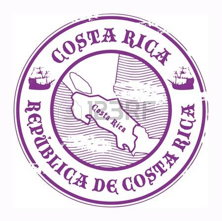 Costa Rica clipart #11, Download drawings