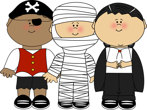 Costume clipart #3, Download drawings