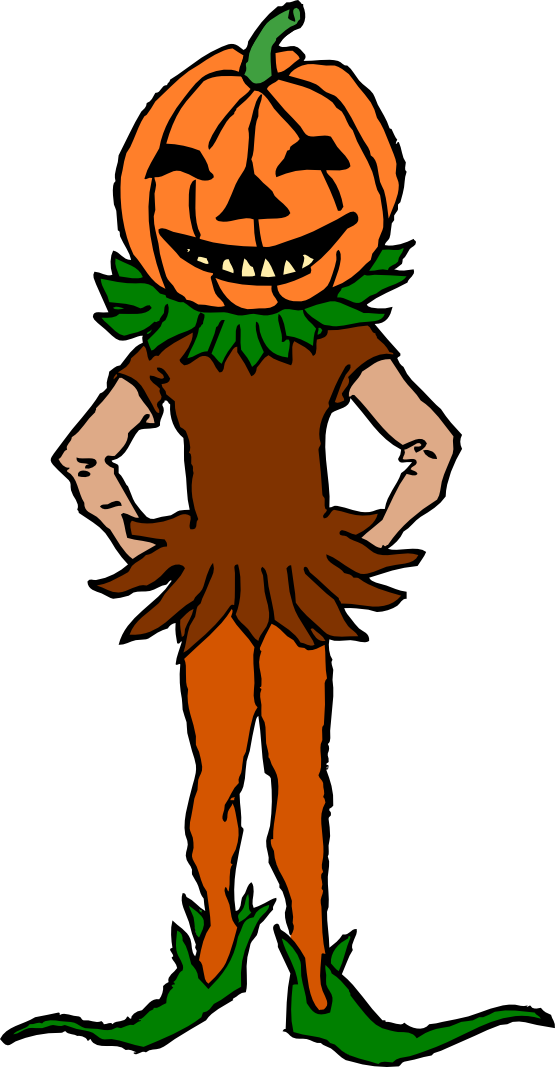 Costume clipart #12, Download drawings