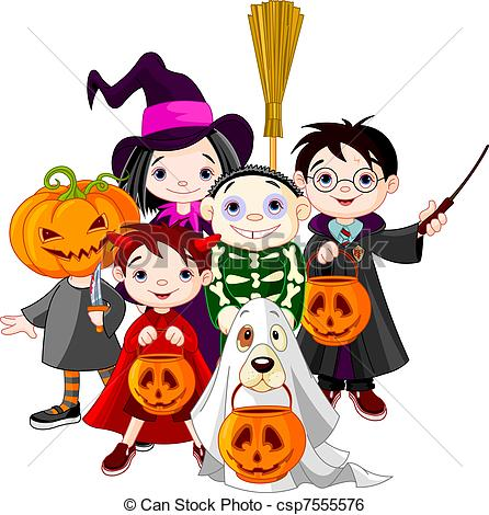 Costume clipart #7, Download drawings