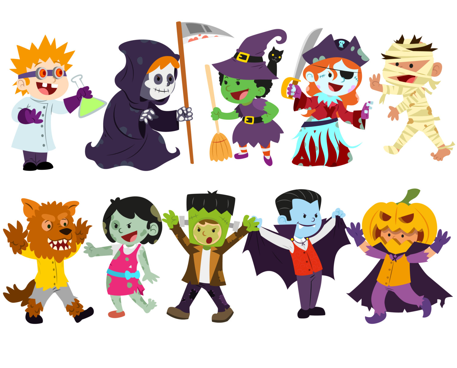 Costume clipart #8, Download drawings