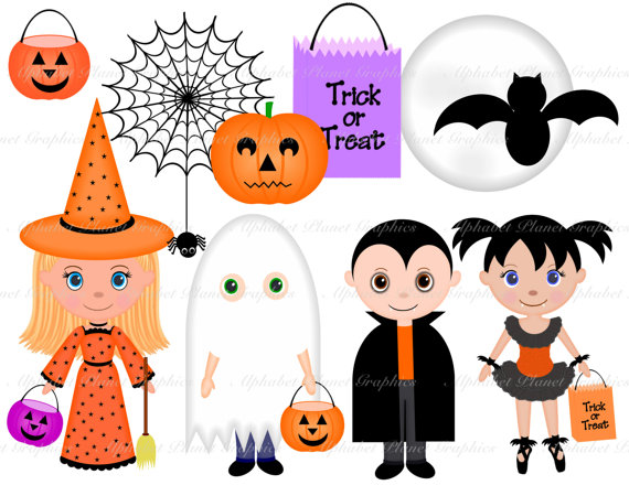 Costume clipart #4, Download drawings