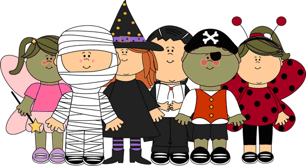Costume clipart #17, Download drawings