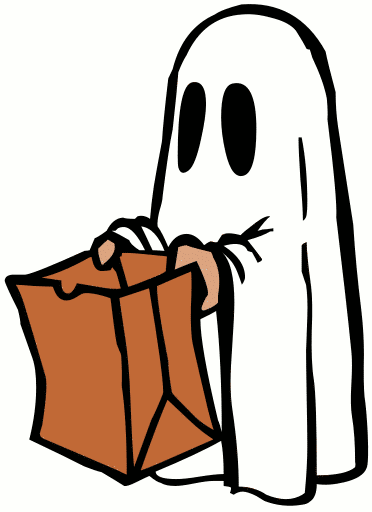 Costume clipart #5, Download drawings