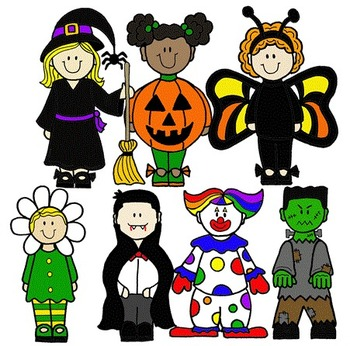 Costume clipart #11, Download drawings