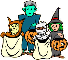 Costume clipart #20, Download drawings